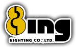 EIGHTING Co., Ltd.